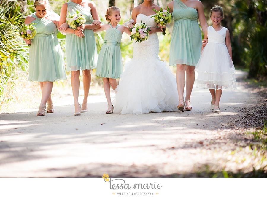 florida_wedding_photographer_0054