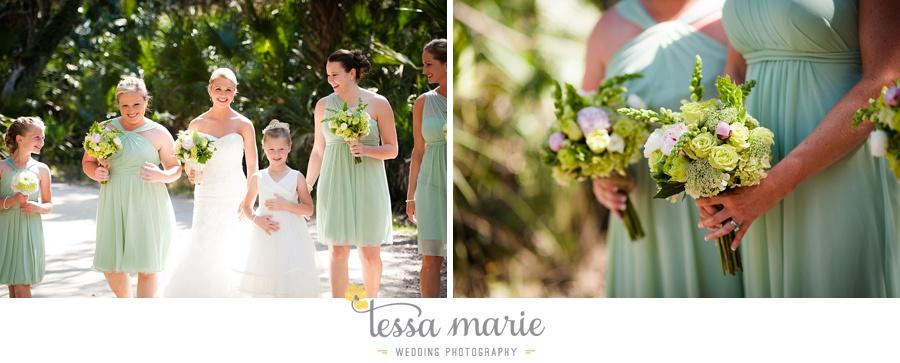 florida_wedding_photographer_0055