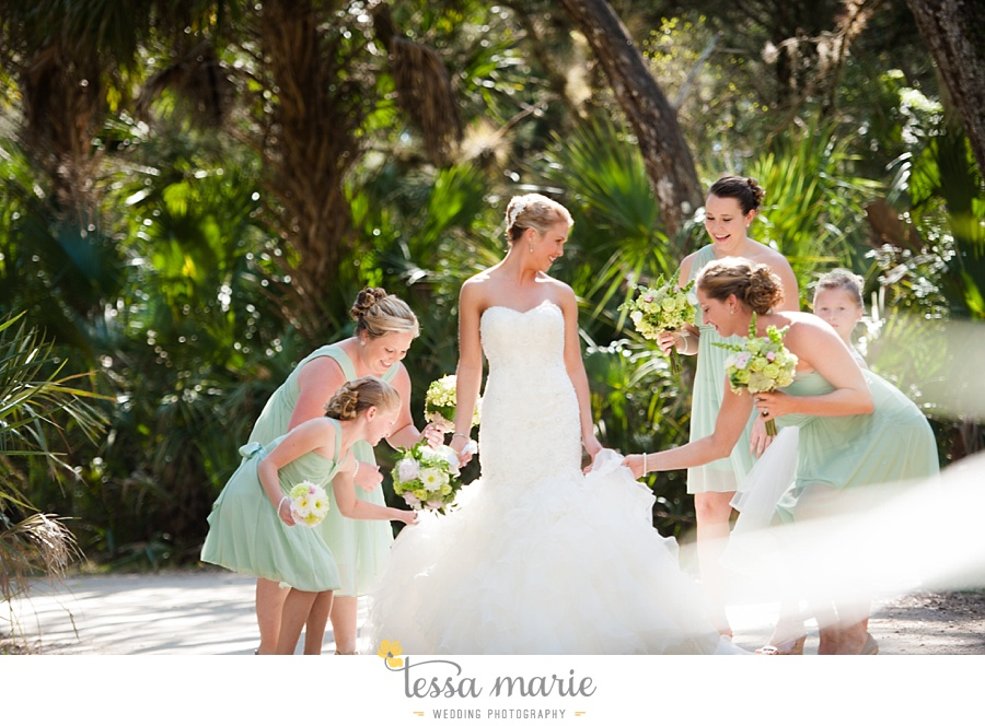 florida_wedding_photographer_0056