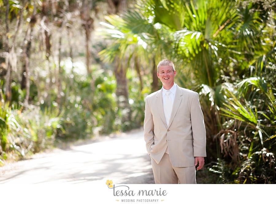 florida_wedding_photographer_0059