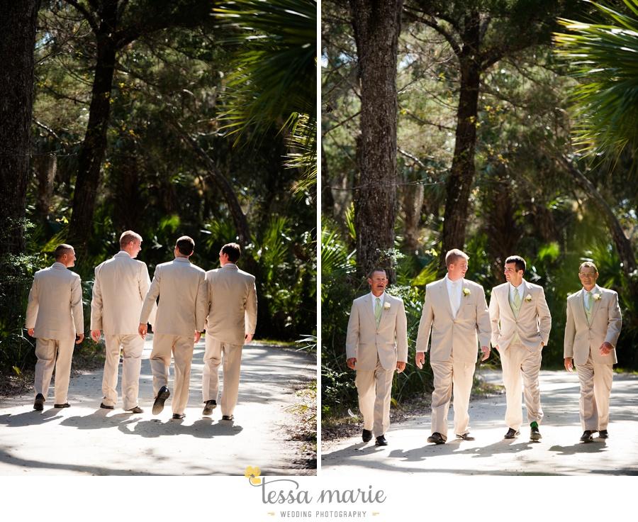 florida_wedding_photographer_0060