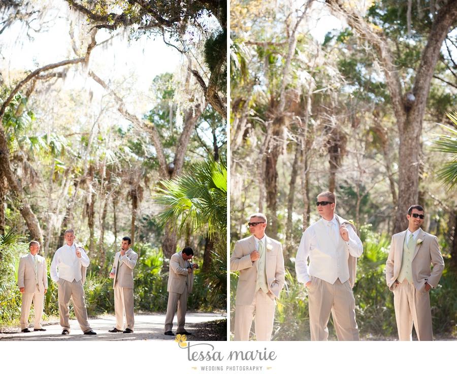 florida_wedding_photographer_0061