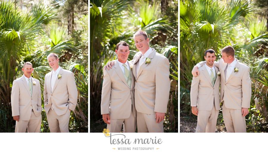 florida_wedding_photographer_0062