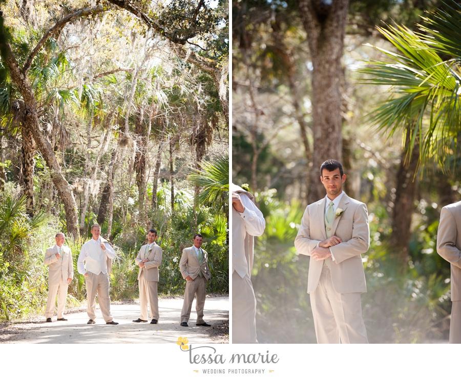 florida_wedding_photographer_0063
