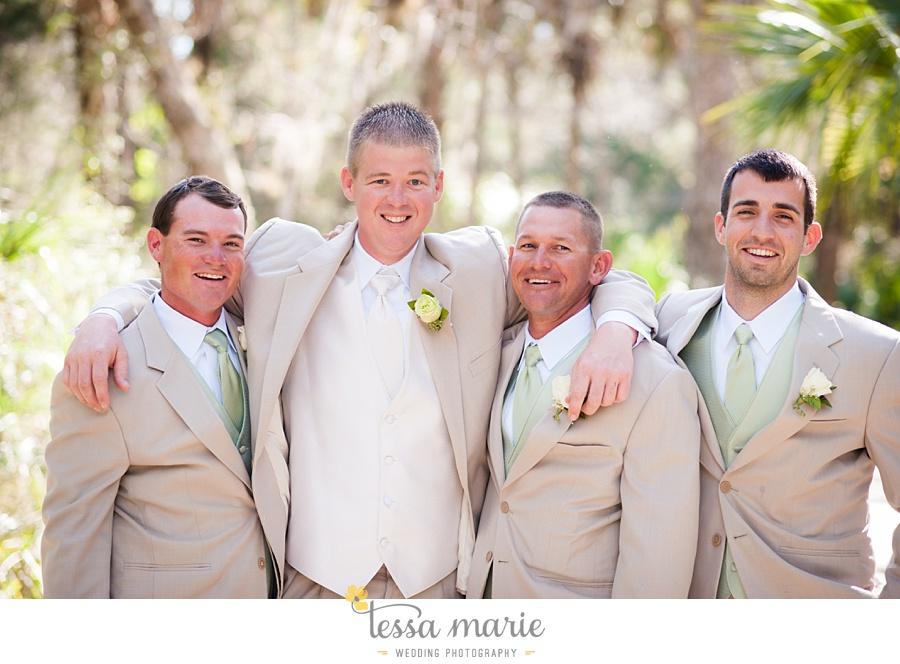 florida_wedding_photographer_0064