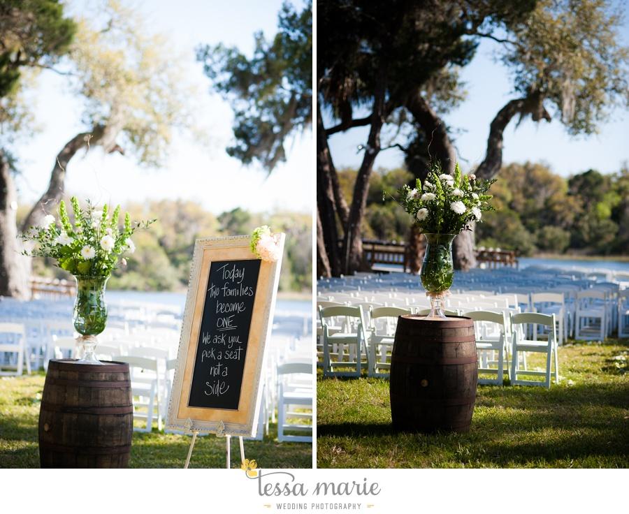 florida_wedding_photographer_0065