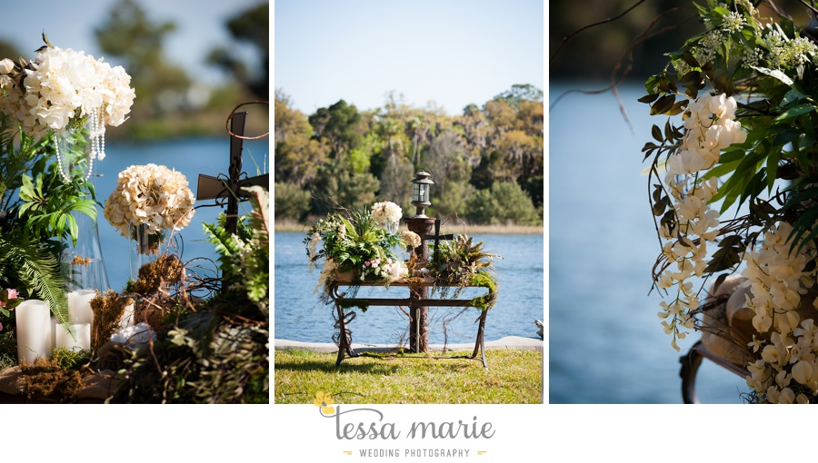 florida_wedding_photographer_0068