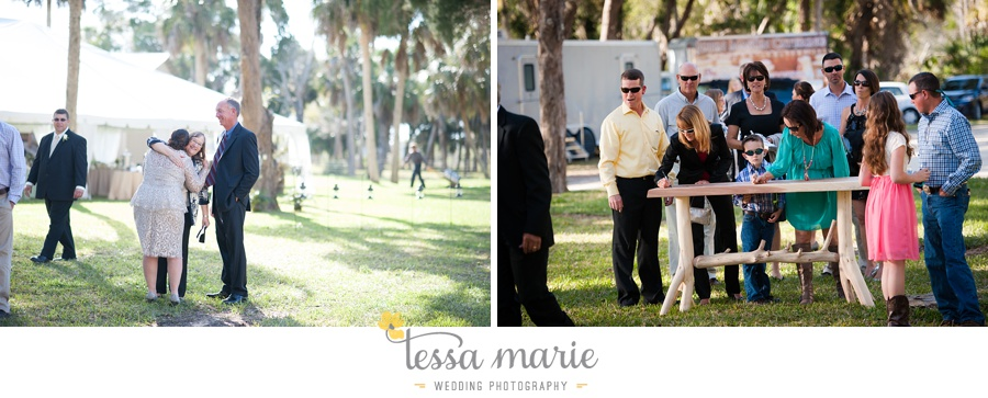 florida_wedding_photographer_0070