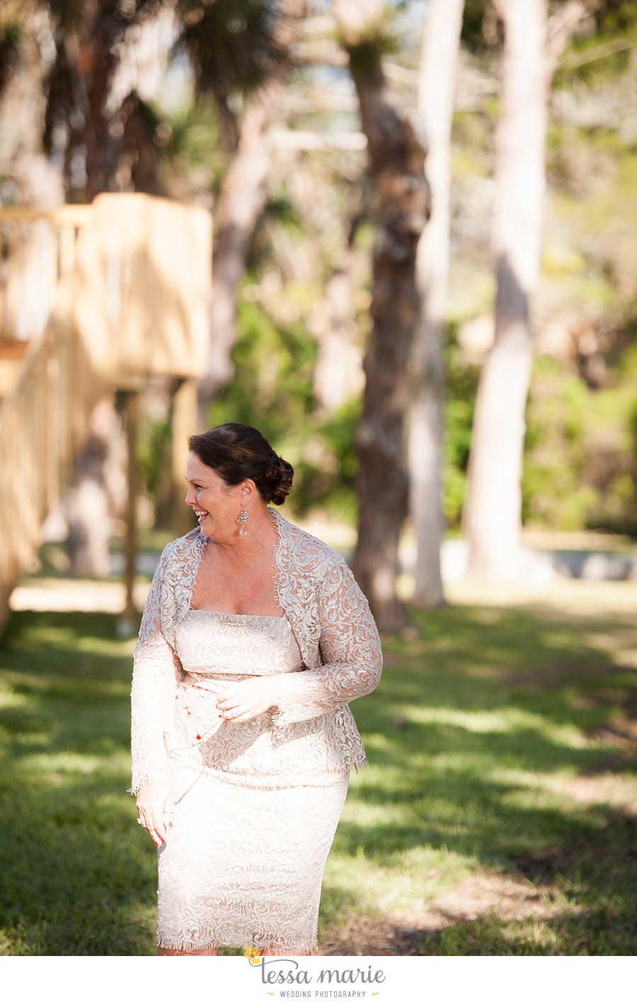 florida_wedding_photographer_0071