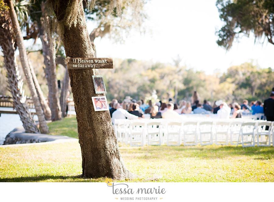 florida_wedding_photographer_0072