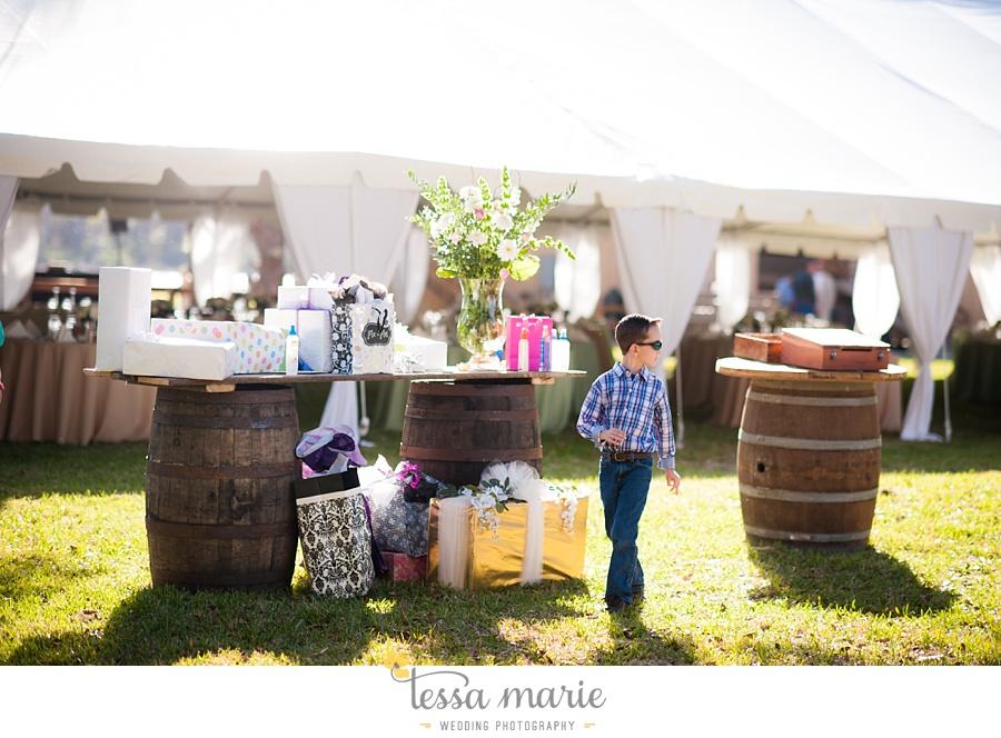 florida_wedding_photographer_0073