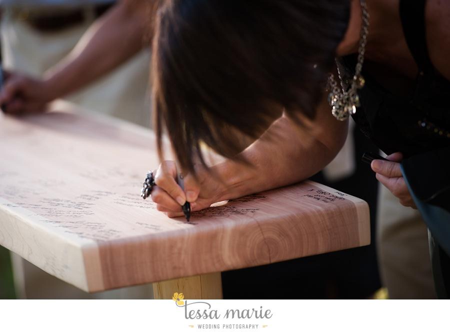 florida_wedding_photographer_0074