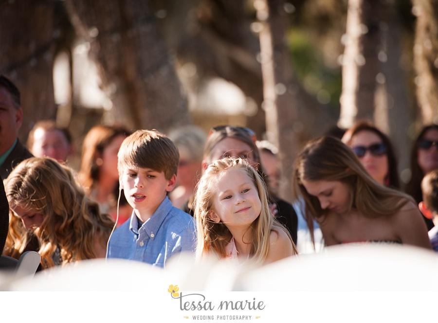 florida_wedding_photographer_0077