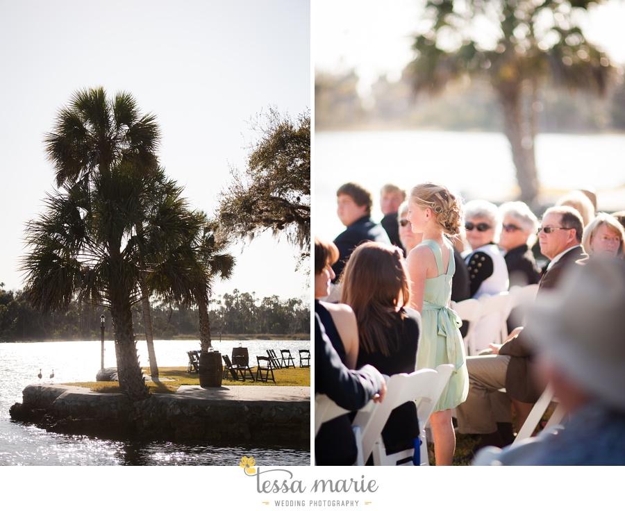 florida_wedding_photographer_0078