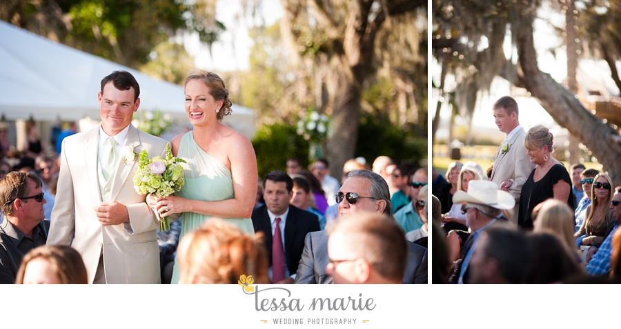 florida_wedding_photographer_0079