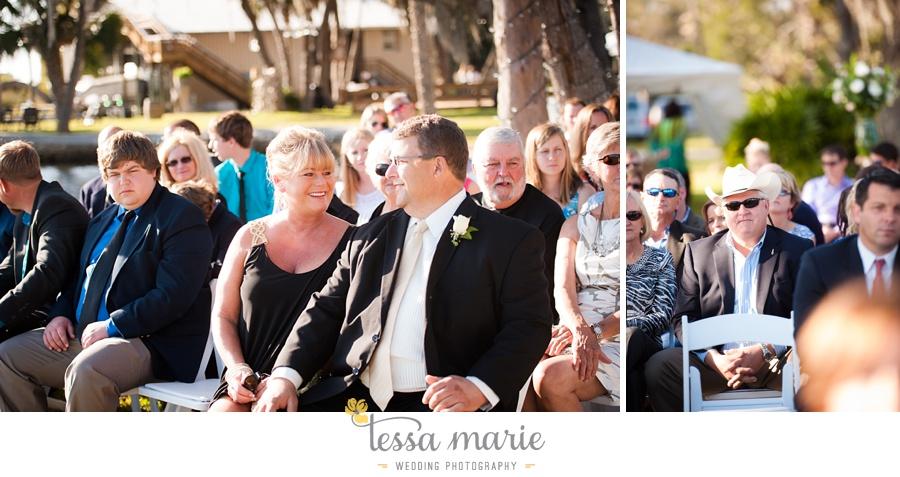 florida_wedding_photographer_0080