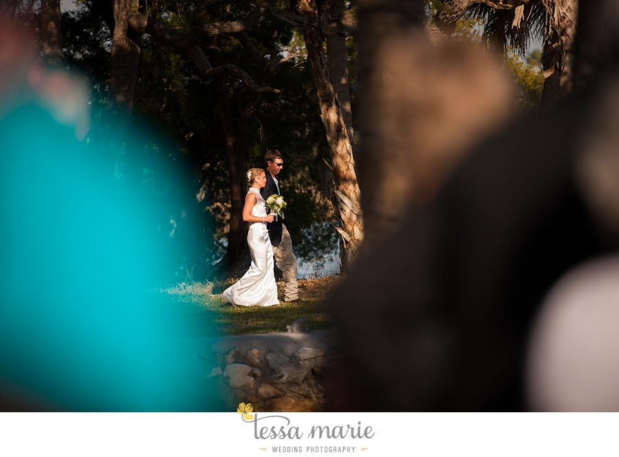 florida_wedding_photographer_0081