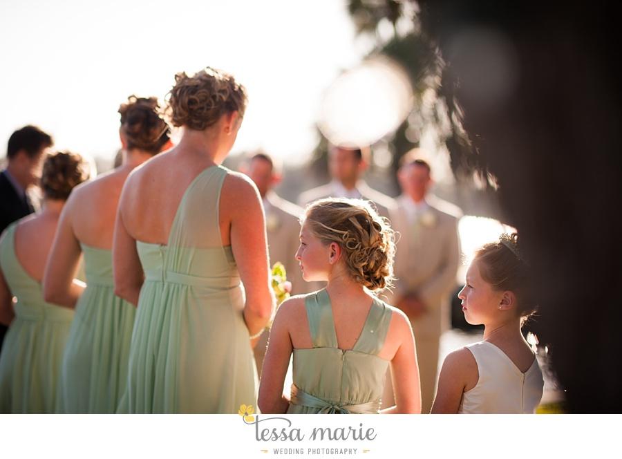 florida_wedding_photographer_0082