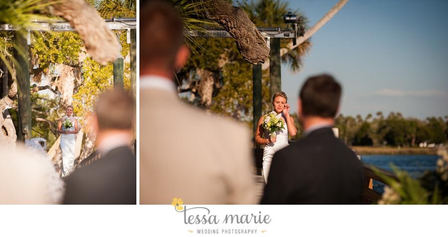 florida_wedding_photographer_0083