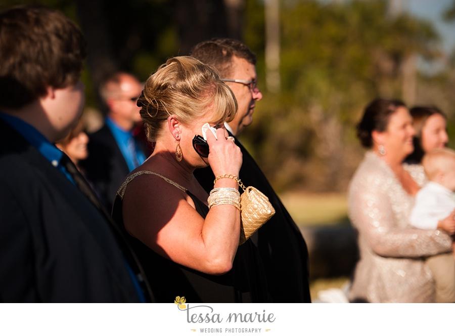 florida_wedding_photographer_0084