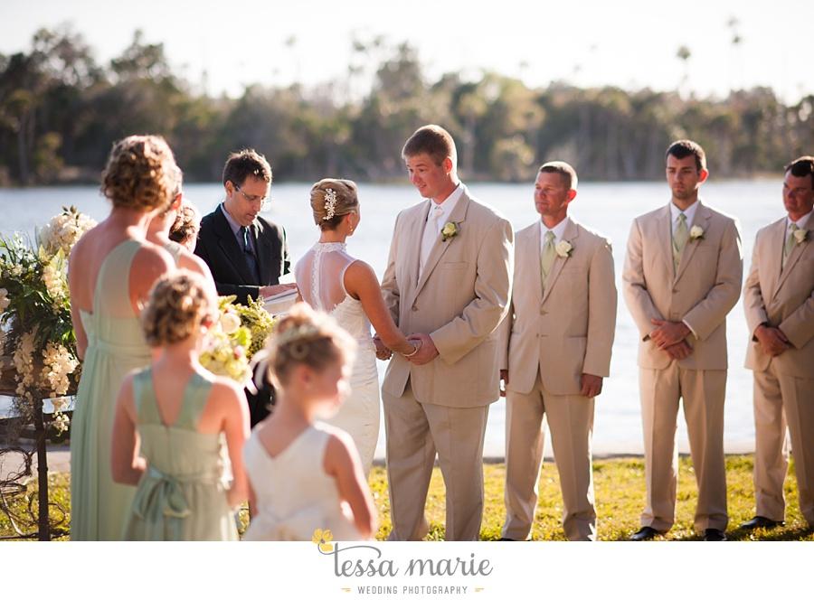 florida_wedding_photographer_0085