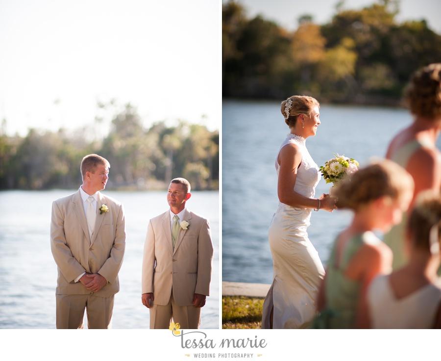 florida_wedding_photographer_0088
