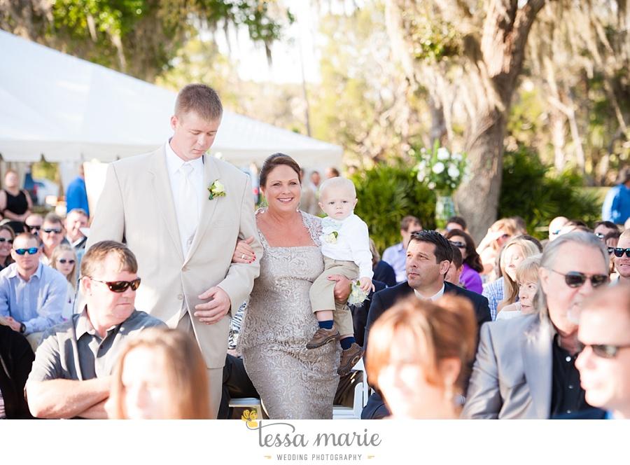 florida_wedding_photographer_0089