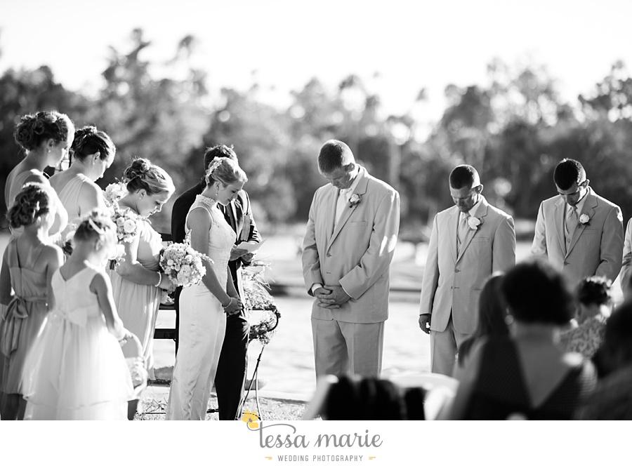 florida_wedding_photographer_0090