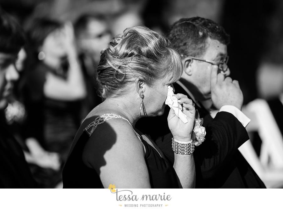 florida_wedding_photographer_0092