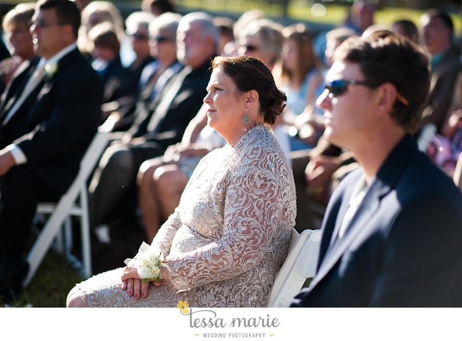 florida_wedding_photographer_0096