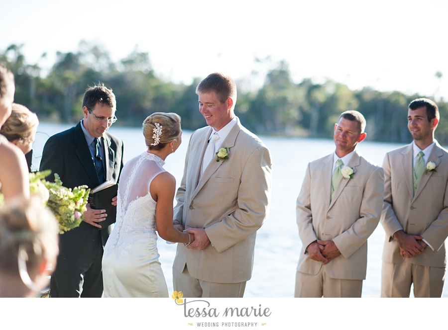 florida_wedding_photographer_0097