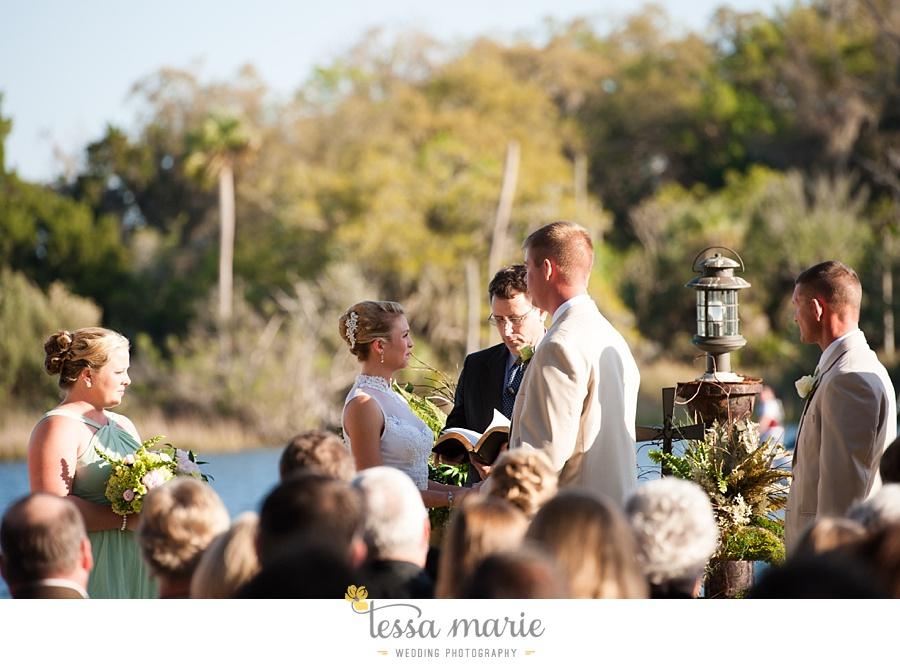 florida_wedding_photographer_0099