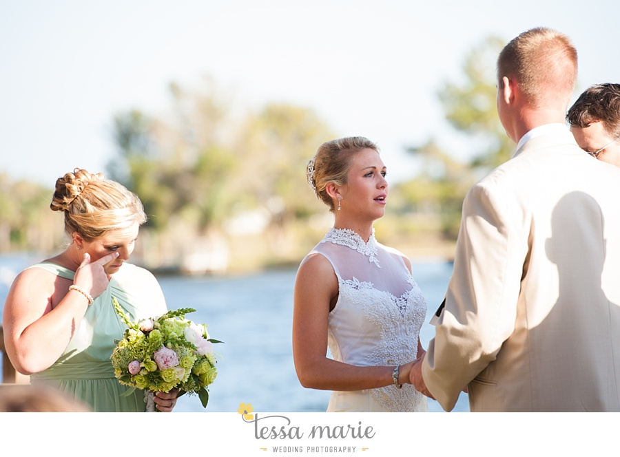 florida_wedding_photographer_0100