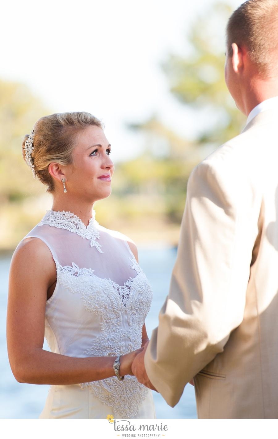 florida_wedding_photographer_0101