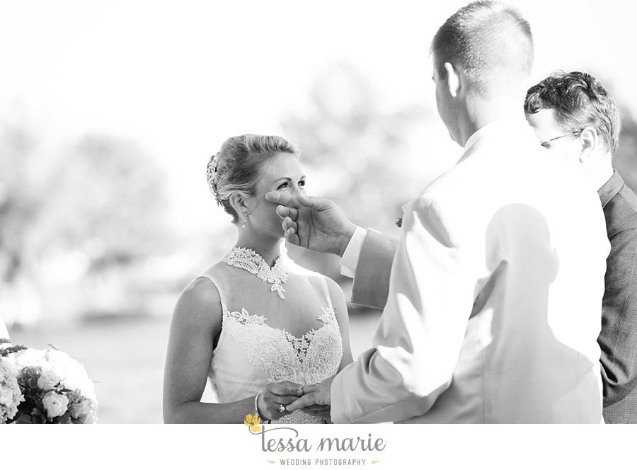 florida_wedding_photographer_0102