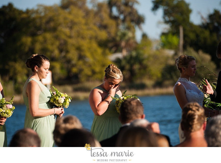 florida_wedding_photographer_0103