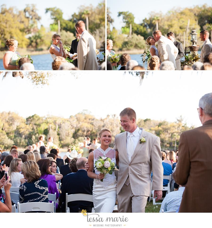 florida_wedding_photographer_0104