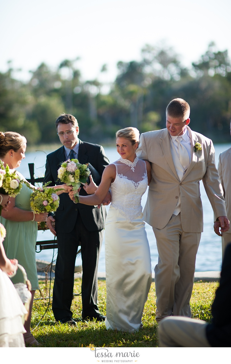 florida_wedding_photographer_0105