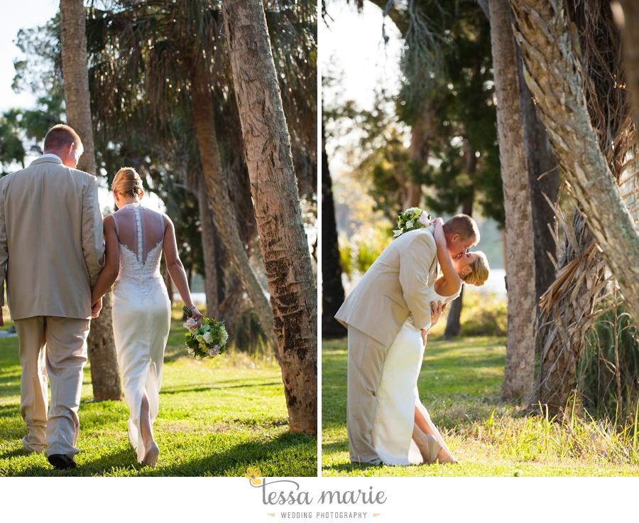 florida_wedding_photographer_0106