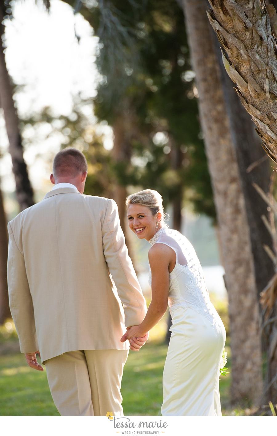 florida_wedding_photographer_0107
