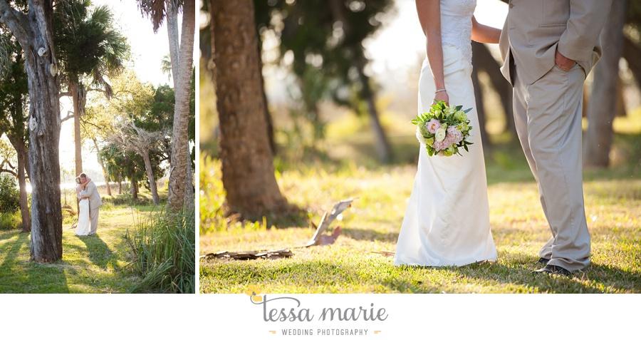 florida_wedding_photographer_0108