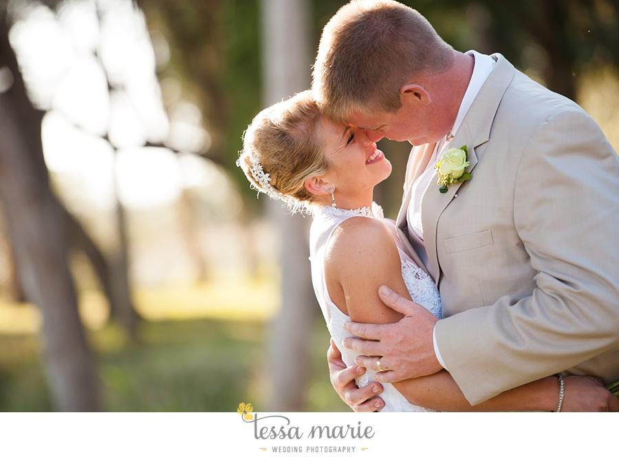 florida_wedding_photographer_0109
