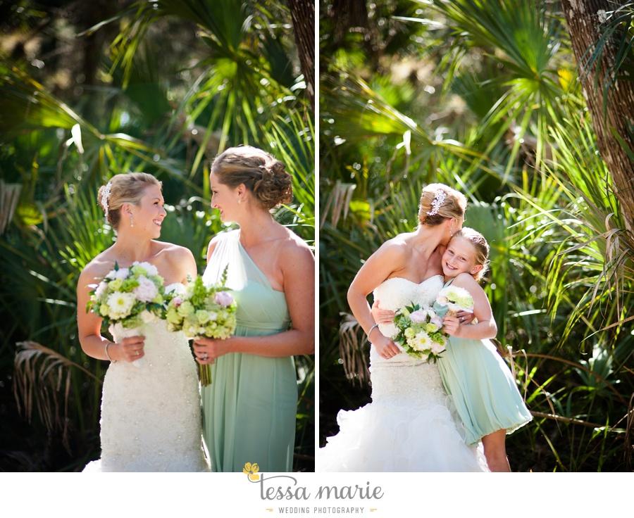 florida_wedding_photographer_0115