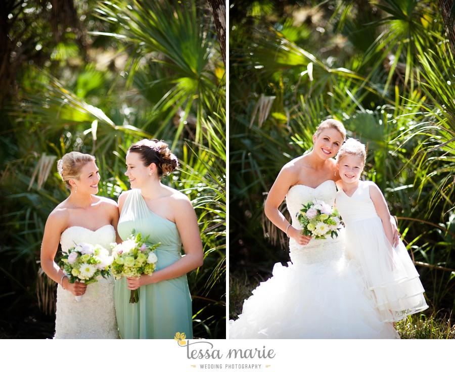 florida_wedding_photographer_0116