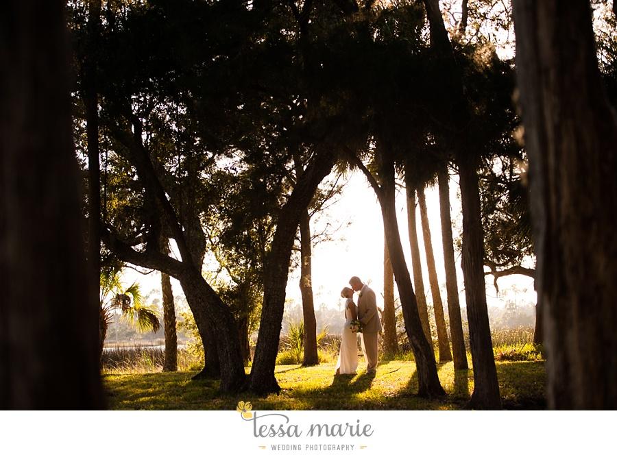 florida_wedding_photographer_0119
