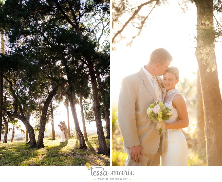 florida_wedding_photographer_0120
