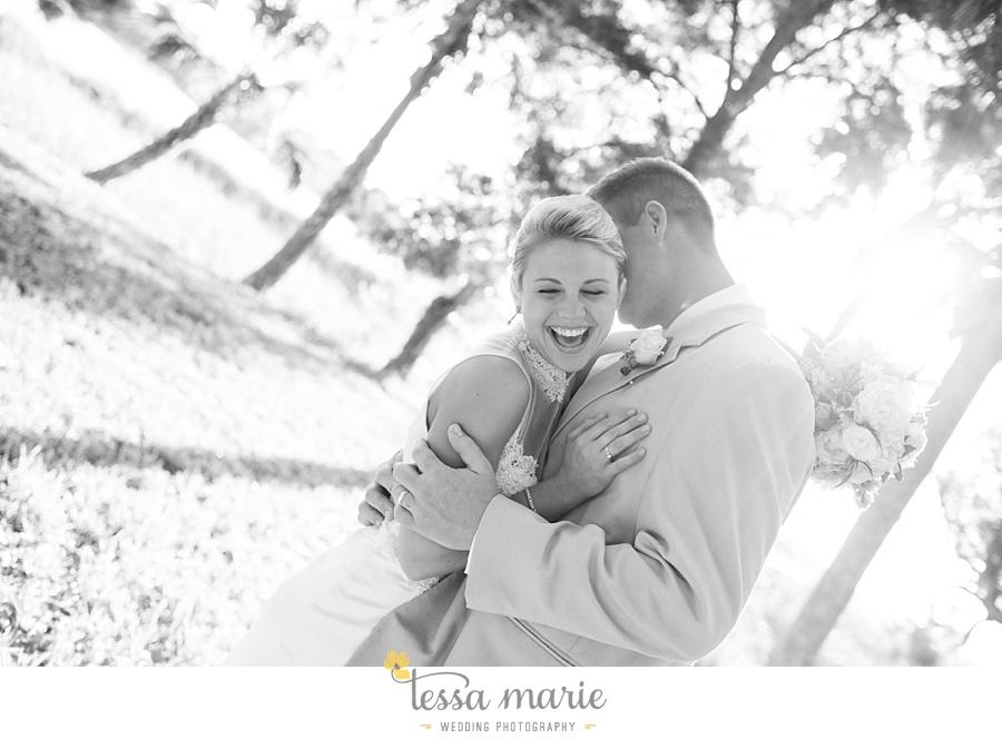 florida_wedding_photographer_0121