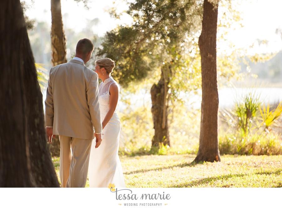 florida_wedding_photographer_0122