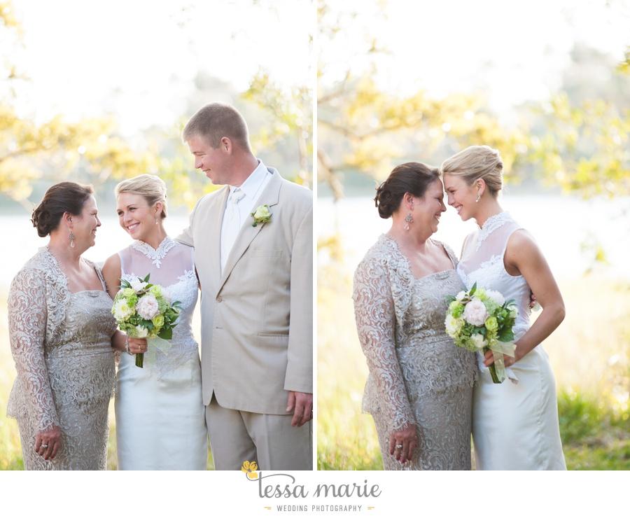 florida_wedding_photographer_0124