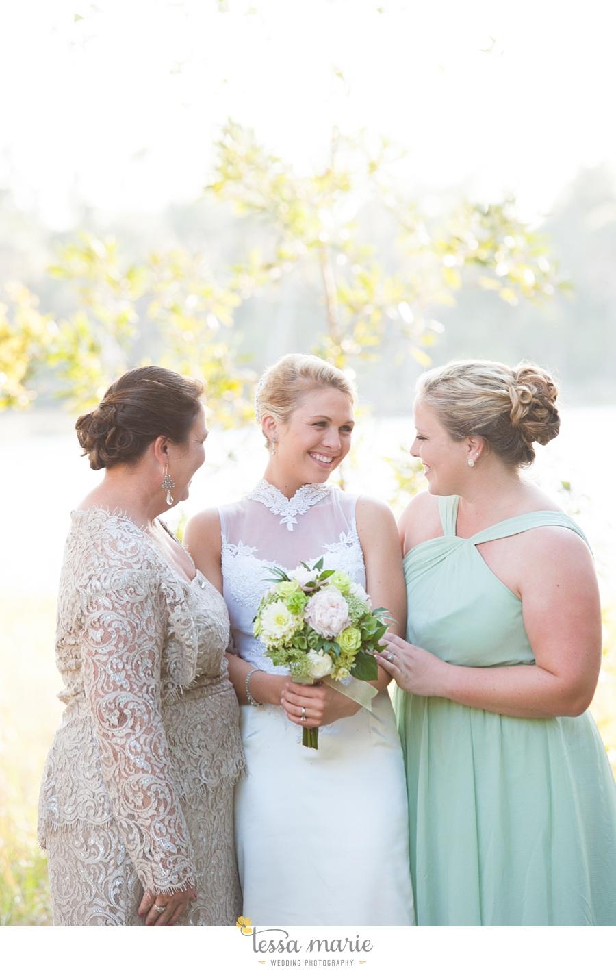 florida_wedding_photographer_0126